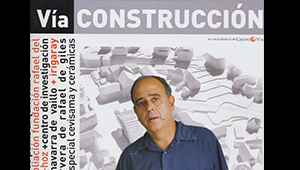 Via Construcción-64_ISSN_2009