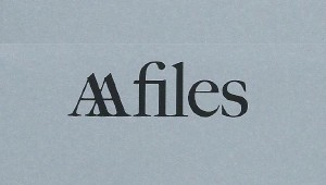 2013_AA files conversations_Architectural Association_isbn 978-1-907896-41-5_pgs 11-31