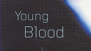 portada-young-blood